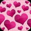 The Hearts Wallpapers biểu tượng
