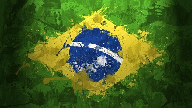 Brazil Wallpapers screenshot 2