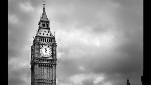 Big Ben. World Wallpapers apk screenshot