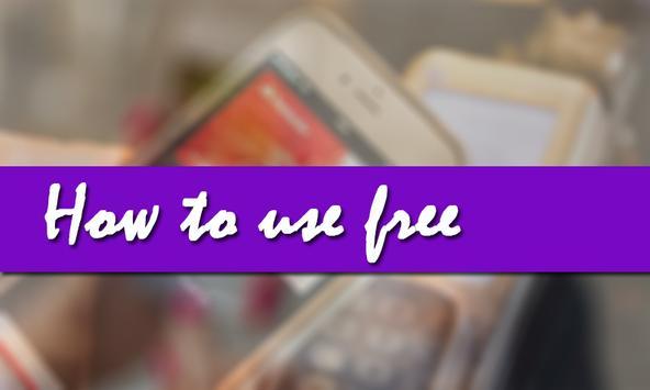 Free Zelle Quick Pay Guide apk screenshot