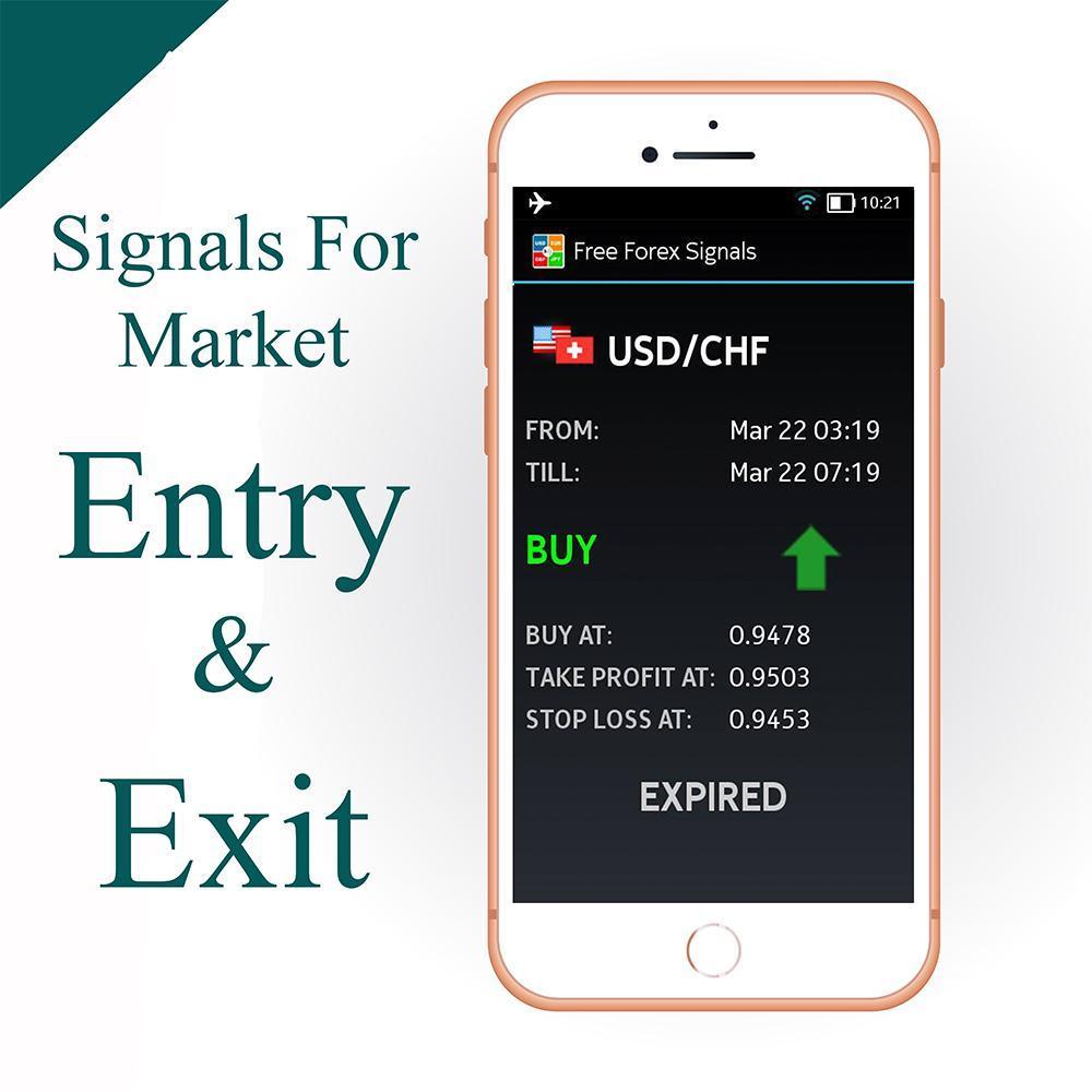 Find About Market Trends Algorithmic Forex Signals Trading Apk ⋆ blogger.com