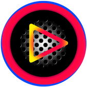 Music Songs Player icon