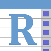 Rotter News icon