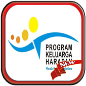 Materi Soal Seleksi PKH icon