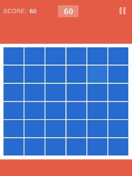 100 Colors apk screenshot