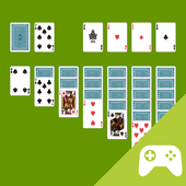 Solitaire Card Game Online icon