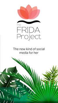 The Frida Project screenshot 1
