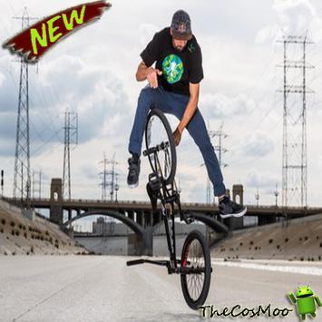 Freestyle Techniques Like a Pro screenshot 5