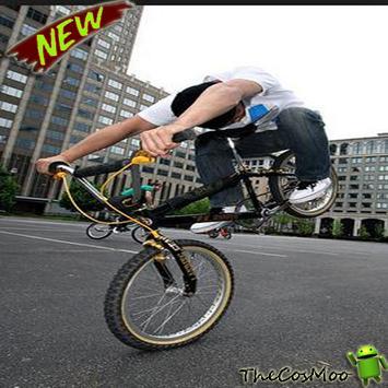 Freestyle Techniques Like a Pro screenshot 6