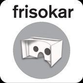 Frisokar RV icon
