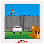 Grizzly Redemption (Unreleased) icon
