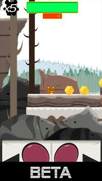 Grizzly Redemption (Unreleased) apk screenshot