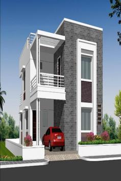 front elevation design screenshot 4