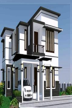 front elevation design screenshot 6