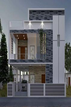 front elevation design screenshot 3