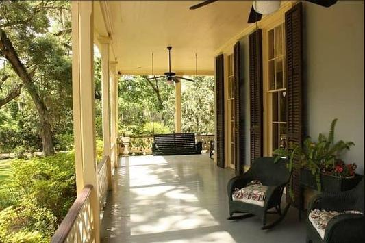 Front porch designs screenshot 4