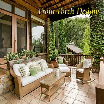Front porch designs screenshot 8