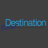 Destination Brevard icon