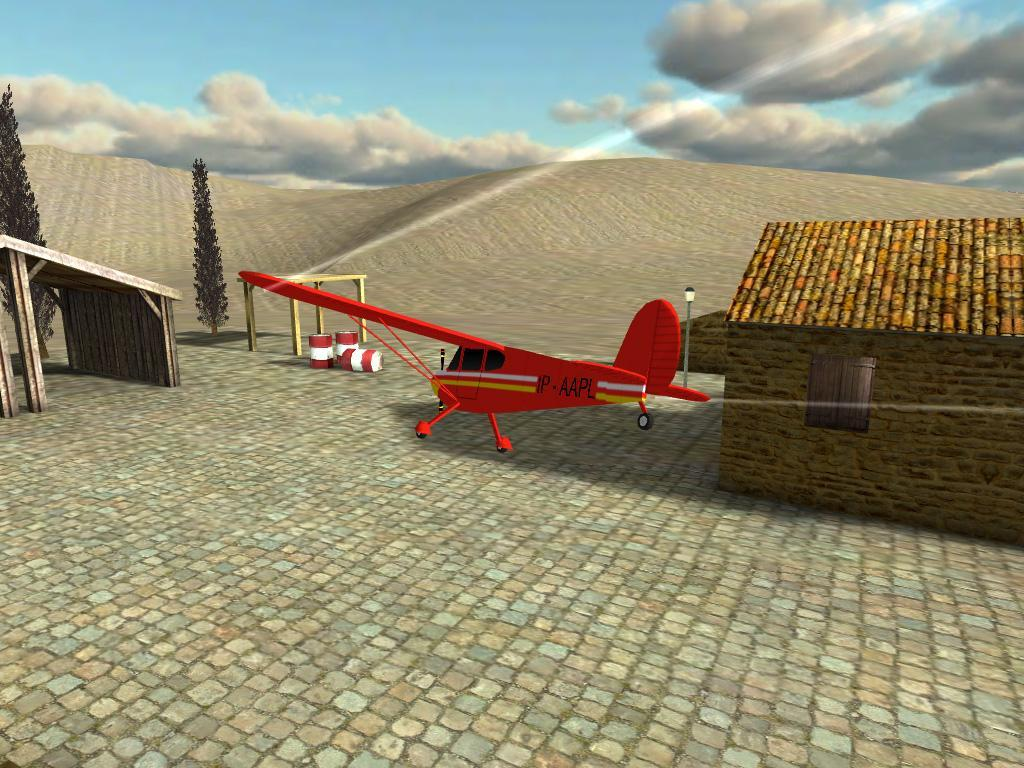 RC Plane 2 for Android - APK Download