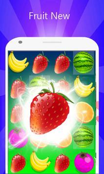 Fruit Match3 Classic screenshot 3