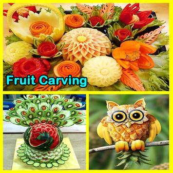 Fruit Carving screenshot 3