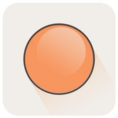 Drop The Ball icon