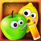 Fruit Bump icon