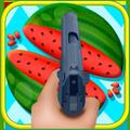 fruit shoot game free