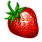 Fruit Sudoku icon