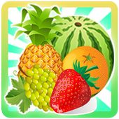 Tebak Buah for Android icon