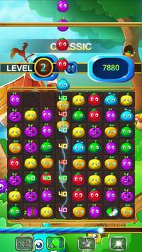 Fruit Splash Match 3 screenshot 29