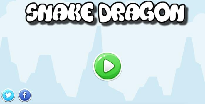 Snake Dragon apk screenshot