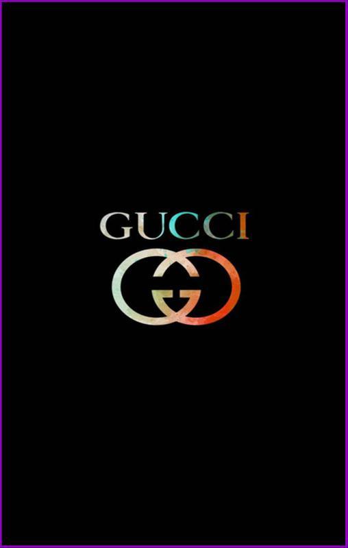 ... Gucci Wallpaper HD screenshot 6 ...