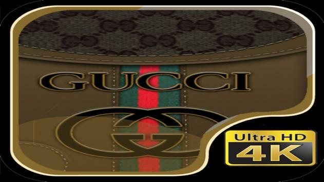Gucci Wallpapers 4k For Android Apk Download