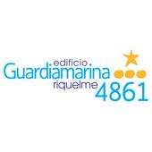 GuardiaMarina - ISA icon