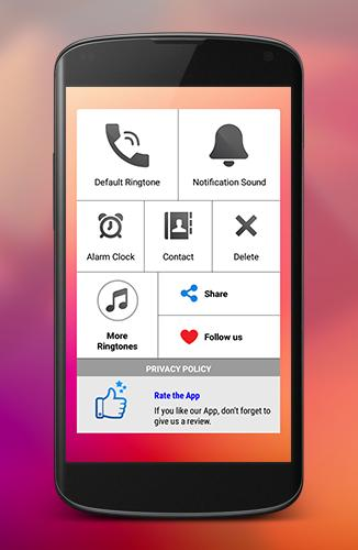 Best Notification Sounds 2018 for Android - APK Download