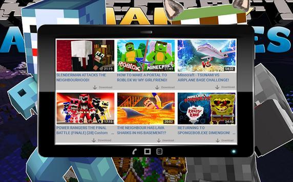 LittleLizard&TinyTurtleAdventures Fans screenshot 3