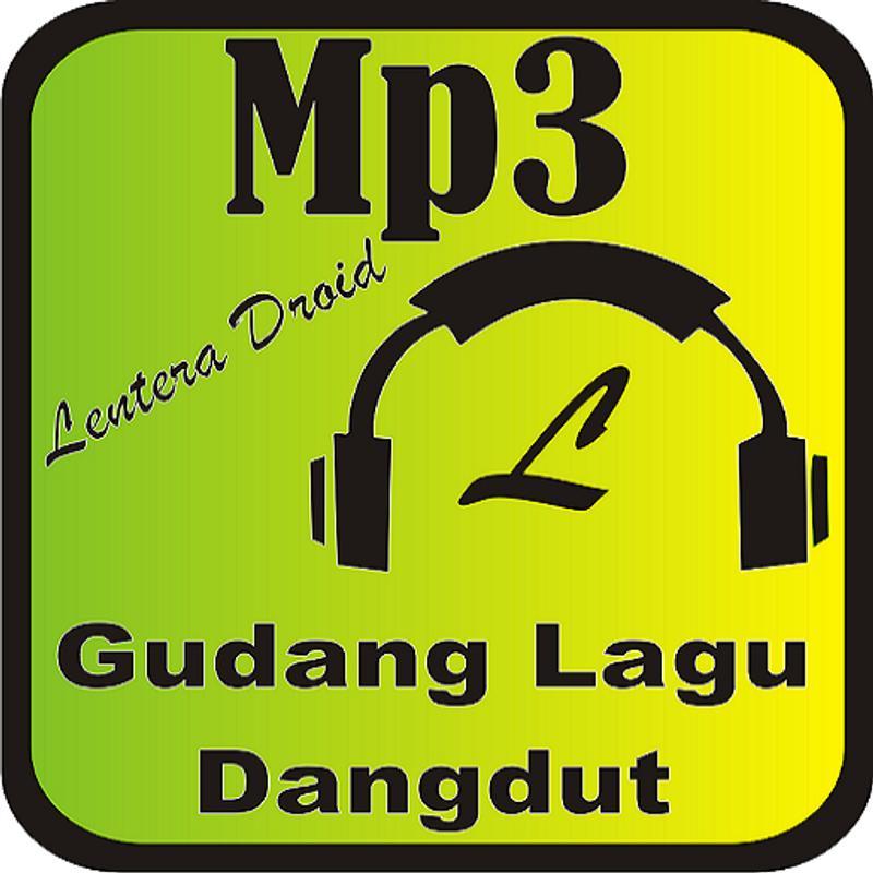 Download lagu dangdut terbaru 2019, gudang lagu mp3 terlengkap.