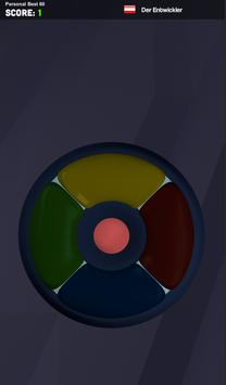 Timebreaker screenshot 4