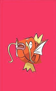 Tricks Pokémon: Magikarp Jump apk screenshot