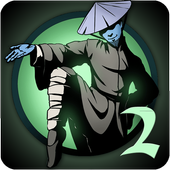 Guide Shadow Fight 2 icon