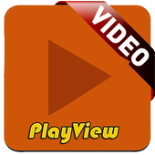 Guide for Playview icon