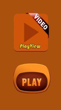 Guide for Playview screenshot 1