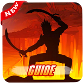 Guide : Shadow Fight 2 New icon