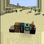 Guide minecraft pocket edition icon