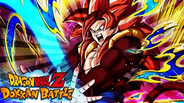 Guide For Dragon Ball Z Dokkan Battle screenshot 4