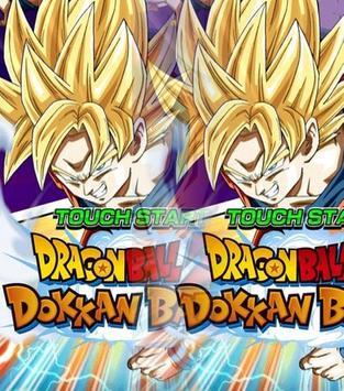 Guide For Dragon Ball Z Dokkan Battle screenshot 5
