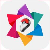 Guide For Pokemon Go icon