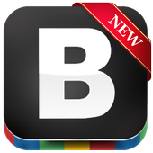 Guide For BlackMart-Apps icon