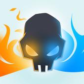 Guide Titan Brawl icon